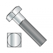 Square Head Battery Bolts