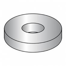 DIN 9021 - Fender Washers - A4 Stainless