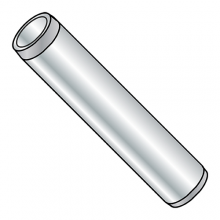 Dowel Pins - MS16555 - 400 Series Stainless