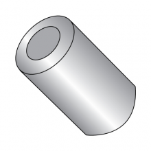 Five Sixteenths -  Round Spacers - Aluminum