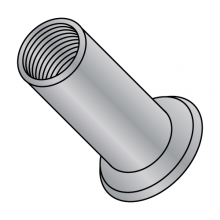 Blind Threaded Inserts - Rivet Nuts