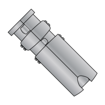 Single Expansion Anchors