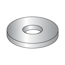 Flat Washers - Light Series - NAS1149 - 18-8 Stainless