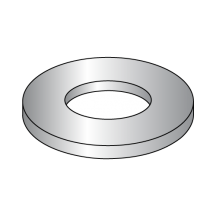Metric Washers