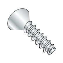 Thread Rolling Screws