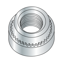 Self Clinching Nut Zinc