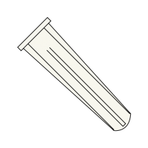 Plastic Anchors