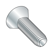 Flat - Phillips - Alternatives to Taptite® Thread Rolling Screws* - Zinc