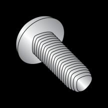 Pan Head Taptite Screws
